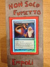 MTG SPELL COUNTER - UNHINGED - FOIL NEAR MINT - ENGLISH