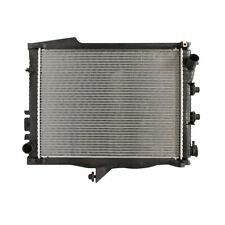 NEW RADIATOR FITS DODGE DURANGO 5.7L V8 2004 2005 2006-2009 CH3010316 52029044AD