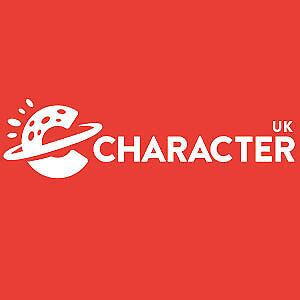 Character UK