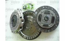 LuK Kupplungssatz 623 3123 33 230mm für FORD MONDEO 3 B4Y B5Y BWY 1.8 16V 2.0