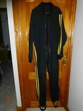 Firefly Sportswear Beginners / Training Parachute Overall Jumpsuit.