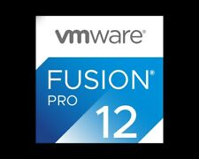 VMWARE fusion pro 12 licence key for Mac OSx multi PC Key