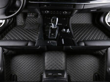Floor Mats Carpets For Suzuki Swift For Sale Ebay