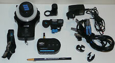 Redrock Micro Wireless Remote Follow Focus