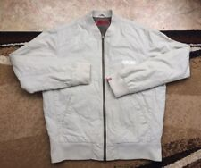 Levis Red Tab Bomber Jacket Size L