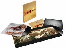 Kate Bush Remastered In Vinyl III 180g 6LP Box Set