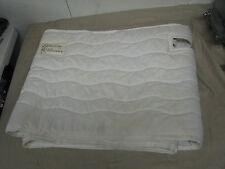 military hospital bassinet bakset liner VIETNAM white