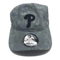 New Era Philadelphia Phillies Classic 9TWENTY Adjustable Hat