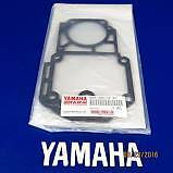 NEW-OEM-YAMAHA-WAVERUNNER-500-WR500-WJ500-UPPER-CASIN-GASKET-6K8-45113-A0-