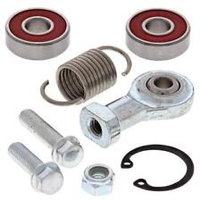 KTM EXC250 (1994 to 2002) Rear Brake Pedal Lever Repair Rebuild Bearings Kit