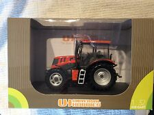 Universal Hobbies Tractor 1.32 Scale Uh2718 Terrion ATM 3180 4 Wheels