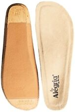 Alegria Womens Replacement FTbed  39 M- Pick SZ/Color.