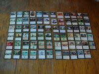 FREE ETCO pack! HOLO//COMMONS YUGIOH COLLECTION 1000 Cards Lot FREE SHIPPING
