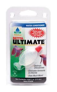 Aquarium Solutions Betta Ultimate 0.08 fl oz