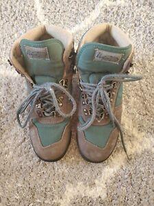 Vasque Skywalk GTX Boot Mens Sz 8.5 Gore Tex Hiking