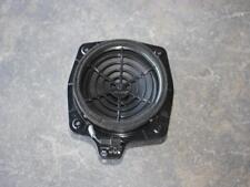Audi TT 8J / Audi A3 8P Bose Lautsprecher hinten 8H0035411B Soundsystem