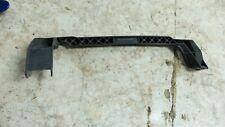 00 BMW R1100R R1100 R 1100 1100R left rear saddle bag mount bracket bar rail