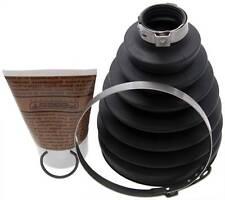 OUTER CV JOINT BOOT KIT - For Toyota Land CRUISER PRADO 120 2002- OEM 04427-6008