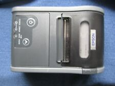 Epson Mobilink TM-P60 Point of Sale Thermal Printer WIFI