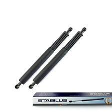 2x Stabilus Tailgate Gas Spring Mercedes-Benz E-Class S211