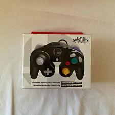 GameCube Controller - Super Smash Bros. Edition (Nintendo Switch) NEW