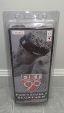 Full 90 Select Soccer HeadGuard Red Size Large New in Package