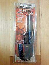 New Flex Tone Game Call Magnum Mule Deer Hunting Call Sale