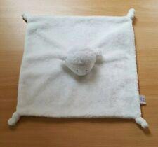 Blankets and Beyond Licorne Bébé Confort Couverture Couette Jouet Doux en Peluche Nouveau