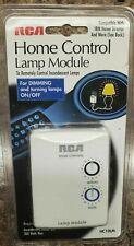 Rca Home Control lamp module # Hc10Lm - New