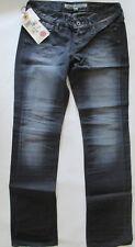 Take Two Jeans    KITA  F20    W27 / L34    Modell P03161