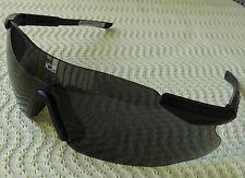 Sonnenbrille in super Materialqualität von der US Army