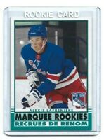 2020-21 Upper Deck 2 O-Pee-Chee OPC Retro Update Singles *You Pick From List*