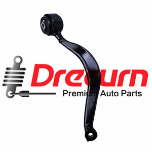 Front Passenger Side  Lower Forward Control Arm For 2000-2006 BMW X5
