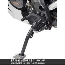 GIVI BASE ESTENSIONE SUPPORTO CAVALLETTO LATERALE KTM 1290 Super Adventure 2015>