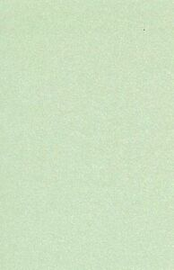 20 SHEETS OF 240 gsm A4 PASTEL GREEN DOUBLE SIDED PEARLISED CARD.