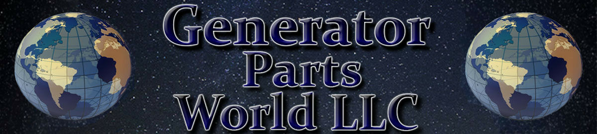 Generator Parts World LLC