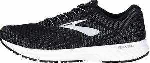 NIB Men's Brooks Revel 3  Running Sneakers