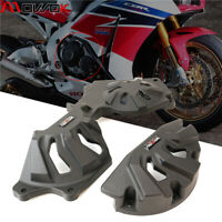 Motorcycles Engine Cover Protection Case For HONDA CBR1000RR 2008-2016