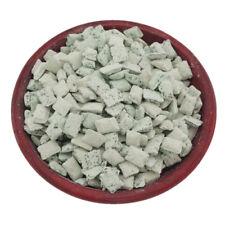 Weihrauch Akazie - 50 g Packung - Räucherwerk
