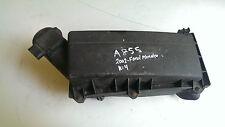 Original 2002 Ford Mondeo Luftfiltergehäuse Luftfilterkasten XS7F-12B579-AA #1