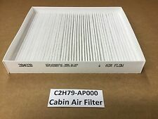 OEM Replacement For 2015 Hyundai Sonata Cabin Air Filter C2H79-AP000 Non-Hybrid