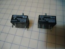 Element Switch 7.2-8.4amp 31319267020 from Whirlpool Range both included