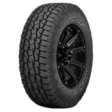 P215/75R15 Toyo Open Country A/T2 II AT2 100S B/4 Ply OWL Tire
