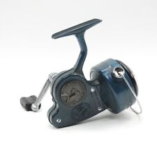Vintage Alcedo 2 C/S Fishing Reel. Made in Italy. See Description.