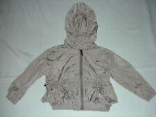 Giacca Jacket Coat ADD Junior Bimba Size 3 anni years DAG003