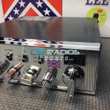 General Lee 10 Meter Radio - Performance Tuned