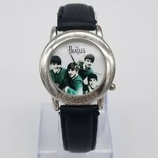 Rare Unique Beatles Official Licensed Limited Edition Men's watch
