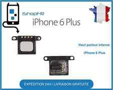 """Ecouteur Haut Parleur Interne pour iPhone 6 Plus 5,5"""""""