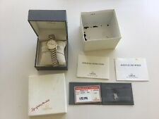 Horloge Omega  1848  automatic Swiss made
