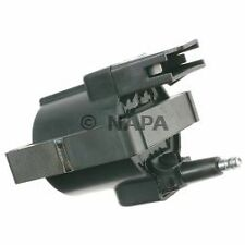 American Motorhome RV FORD E350 -E350-F53  Electronic Ignition Coil  ic24sb